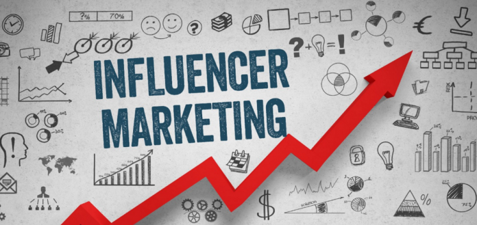 Marketing de influencers y cómo romper mitos