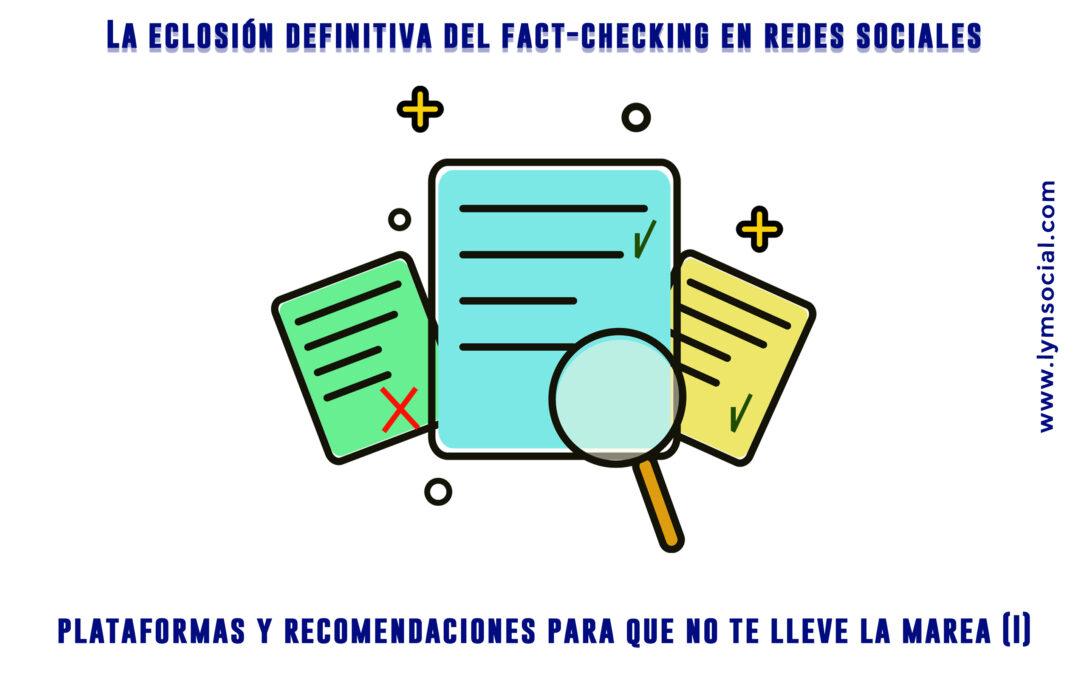lymsocial-fact-checking-social-media