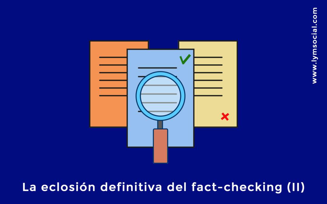 lymsocial-fact-checking