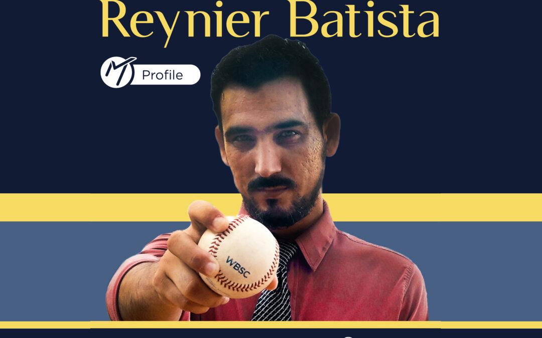 Profile-Reynier-Batista-LYM-Social